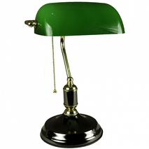 Настольная лампа Julietta Ramona MT-9021 BCR+ FG