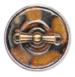 Выключатель 1-кл (проходной) OP11EX 2-х позиционный для наружного монтажа, экзотик1