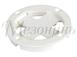 Переходной суппорт для монтажа скрытой проводки МЕЗОНИН GE700300