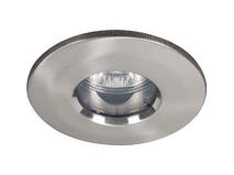 Встраиваемый светильник Paulmann Premium Line IP65 99343