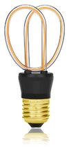 Ретро лампа LED 057-264 Sun-Lumen