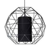 Подвесной светильник АртПром Cage Three S3 12 02