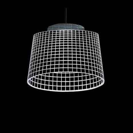 Подвесной светильник Newport 15101 / S М0055959