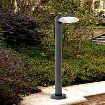 Уличный светильник Lutec CONE W11876N3-800