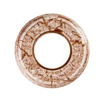 BF2-610-09 Bironi Рамка одноместная, Керамика, мрамор