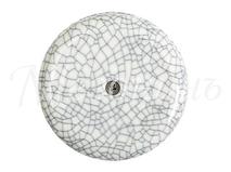 Коробка распределительная фарфоровая D80*33мм, цвет -Affresco, МезонинЪ GE70235-23