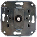 В3-202-** Bironi Механизм выключателя 2-х клавишный С/М0