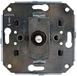 В3-203-** Bironi Механизм выключателя перекрестного выключатель С/М0