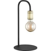 Настольная лампа без абажура TK Lighting 3023 Retro