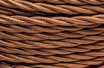 В1-426-714 Bironi Коаксиальный кабель 1*1, «медь» 1 м