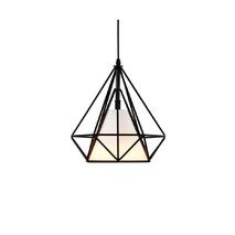Подвесной светильник KINK Light РИНЕТТА 08310-1,19